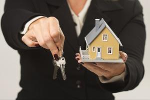 Hva betyr pant i bolig